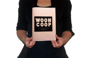 Woon Coop